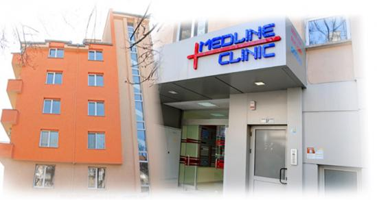 Medline Clinic
